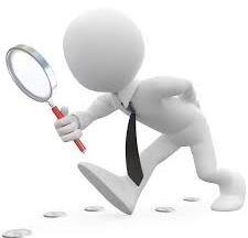 Fraud Lawsuit – Five Condos