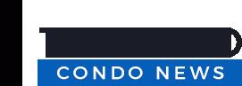 Toronto Condo News