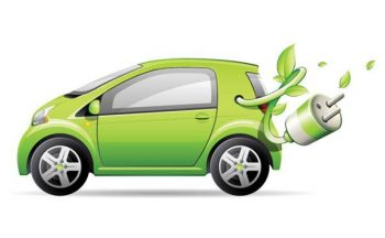 New Electric Vehicle Charging System Rules
