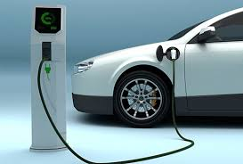 Electric Vehicle Charging Solution for Condo Buildings