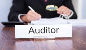 Auditor's Role in Condo Corporations