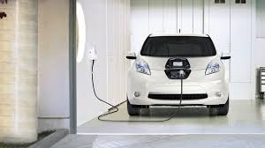 The Condo Act and Car Charging Stations