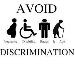 Discrimination in Condo Communities