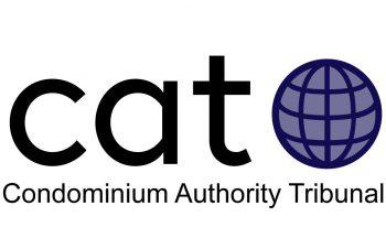 Trials and Tribulations of a CAT
