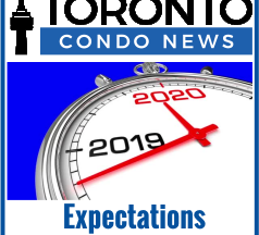 Welcome to 2020 – Our expectations for the new year